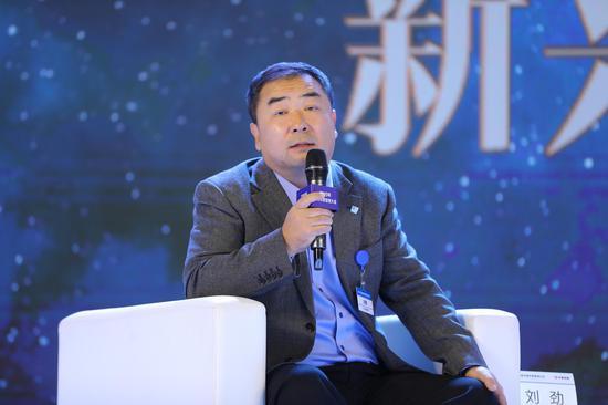 ts彩娱乐场网址-三聚环保公告澄清关联交易质疑 垫资规模会越来越小