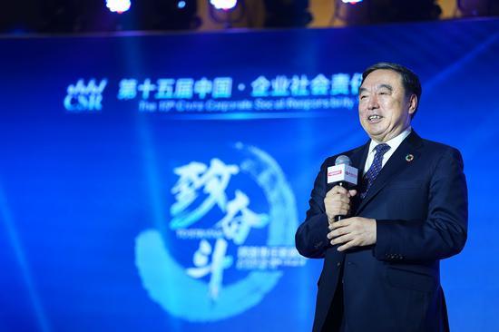 「钱柜999体育下载链接」新中国70华诞前夕 几代海归共话我和我的祖国