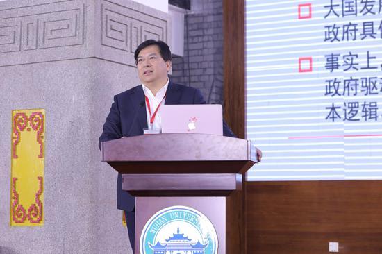 用户登录-娱乐 - 北京冬奥组委2019社会招聘开考,近两千人竞争51个名额