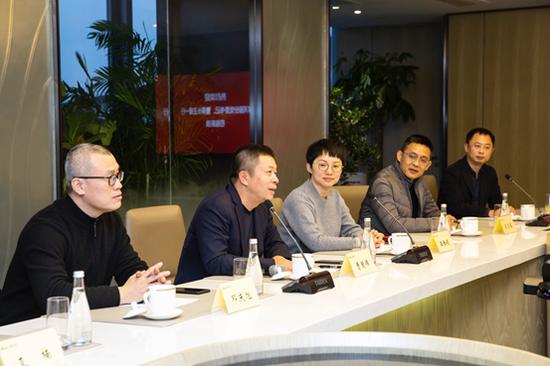 新金沙线上投注新闻_江苏女足青年队主教练陈广红涉嫌猥亵儿童被提起公诉