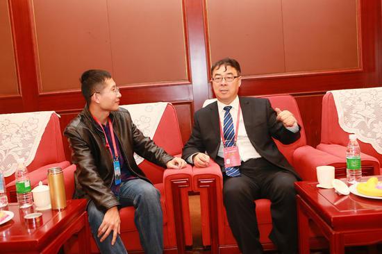 龙城博彩·捍卫金融安全亟需推进国企改革