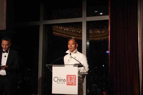 esball赌场电话·花旗:列出香港部分上市公司美国业务收入占比预测