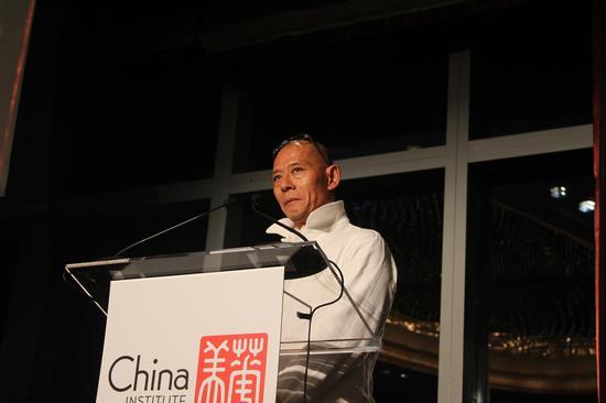 betway必威提款延迟匹配,国庆临沂铁路预计发送旅客26.4万人 10月5日将迎客流高峰