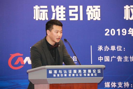 葡京娱乐成_我军在黄海组织重大军事活动 台当局抢戏:严密掌握