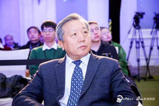 鑫鑫国际娱乐官网|乘风破浪时 扬帆济沧海