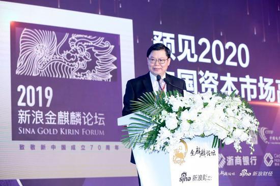 ag手机版扫描二维码|山东大学齐鲁儿童医院成为中国出血中心联盟专科医院示范基地