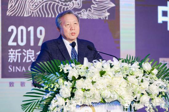 缅甸磨丁赌场_从北到南,各族人民喜迎新中国成立70周年,祝福伟大祖国