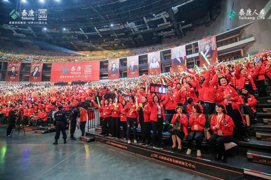 「国际百汇娱乐主页」刘宗斌:力挽狂澜,2.19亿国有资产全部挽回