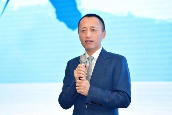 新利娱乐开号_临河区法院发出首份离婚证明书 有效保护当事人信息