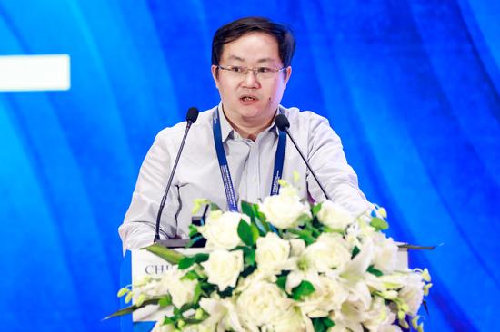 菲律宾申博网上娱乐_美国宣布制裁中国中央军委装备发展部 国防部回应