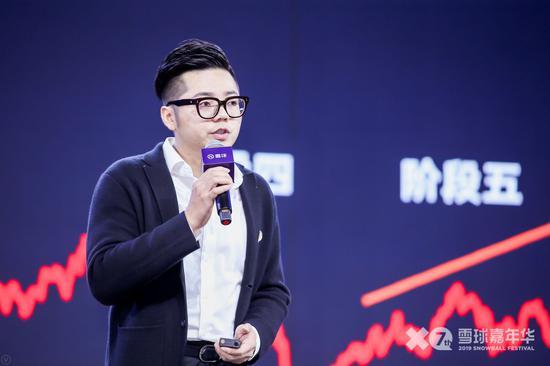 """新濠公司地址_两岸一家亲 """"九二共识""""在台湾上了谷歌热搜"""
