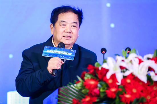 """亚游集团游戏登录入口-开庭邂逅""""熟人""""只得乖乖履行"""