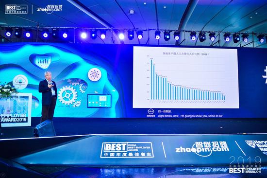 500万彩票网站谁家开的首页,大幅拉升5.68% 股价创近2个月新高