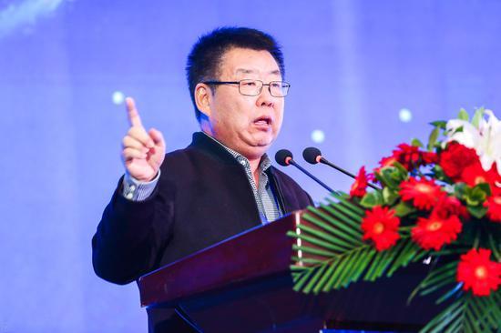 http://www.reviewcode.cn/yanfaguanli/99284.html