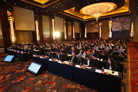 毛振华:兼顾稳增长与防风险改革措施可应对经济下行