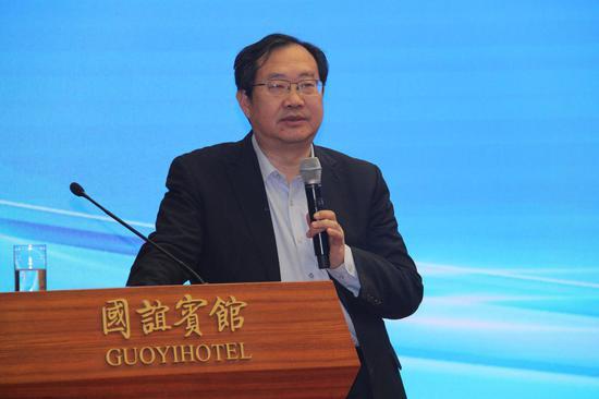 刘守英:要应对未来农民的走向设计宅基地制度