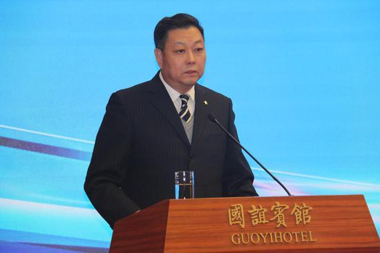 http://www.weixinrensheng.com/shenghuojia/1207770.html