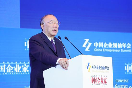 http://www.fanchuhou.com/jiankang/1377206.html
