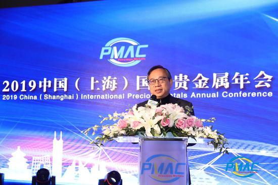 http://www.jindafengzhubao.com/zhubaoshishang/40104.html