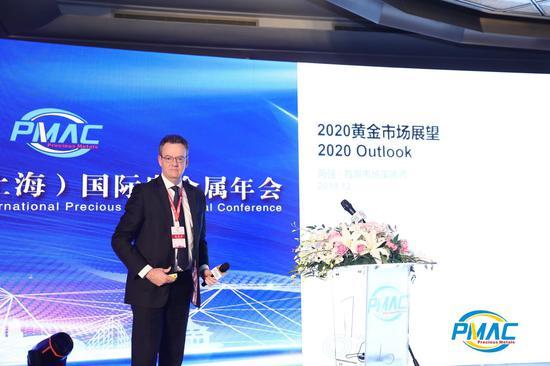 http://www.jindafengzhubao.com/zhubaoxiaofei/40164.html