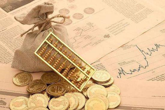 张奥平展望2020年股权投资市场:硬核价值崛起