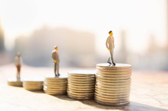 黄益平:新发展格局下金融开放的关键