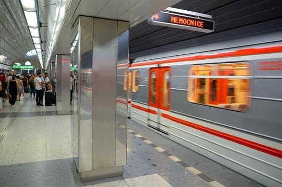 日本大阪地铁将支持支付宝、微信