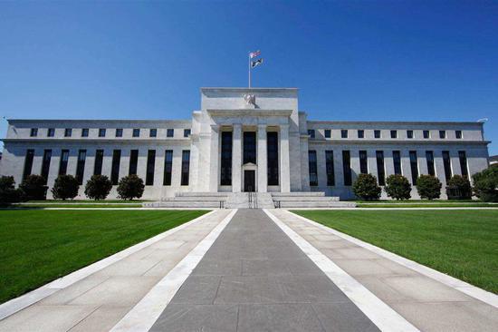"""美联储:因卷入""""一马案"""" 高盛前高层终身禁入银行业"""