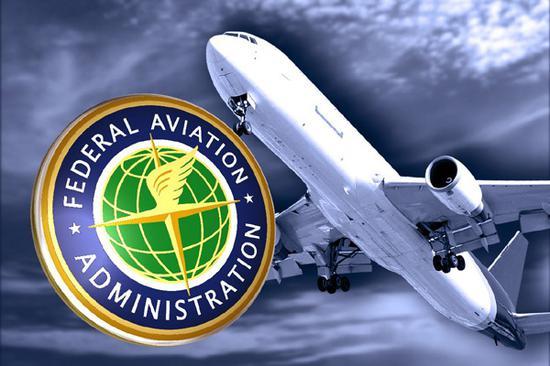 美航管局奖励吹哨人9万美元 曾举报安检问题遭报复