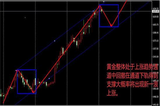 http://www.jienengcc.cn/dianlidianwang/206881.html