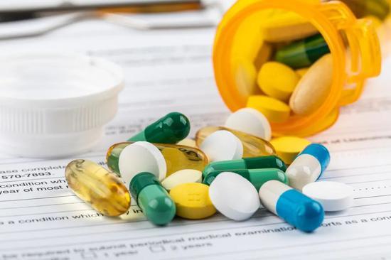 新《药品注册管理办法》亮点解读:明确药品审核制度改革新措施
