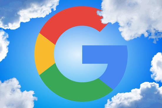 谷歌獲得同類合同中最大的一筆