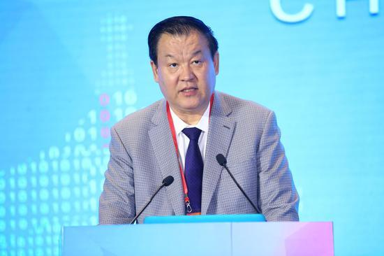 张斌:云旅游和云演艺等文化产业新业态,将成行业新趋势