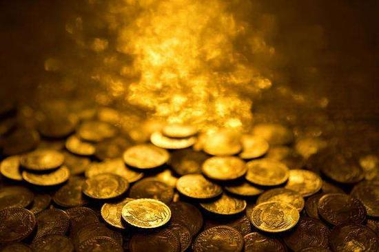 叶檀:没有人民币、没有黄金的人要后悔了