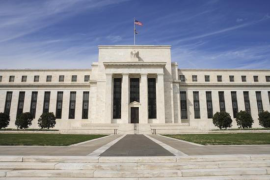 美联储:若新冠疫情未得到控制 资产价格或将大幅下挫