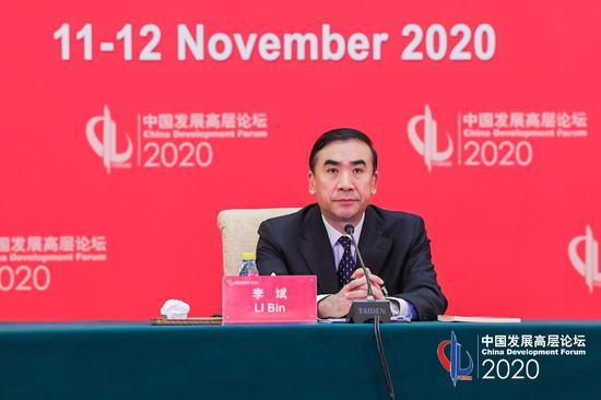衛健委:主要大國應承擔相應責任 支持WHO發揮全球抗疫領導作用