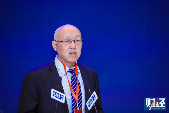 赵鹏林:都市圈迫切需要一种新的交通形式出现