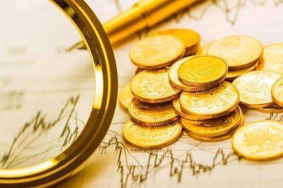 冯煦明:中国经济潜在增长率研究