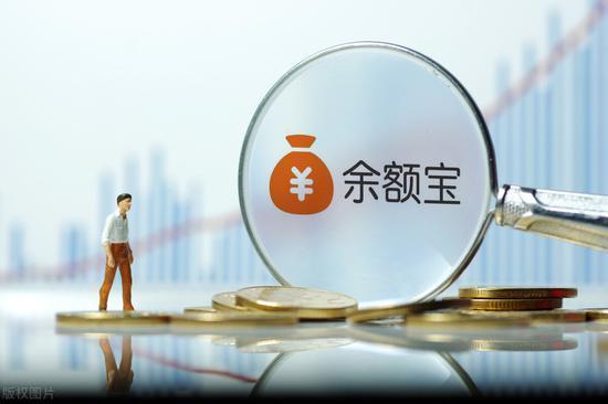 盛松成:余额宝等货币市场基金投资的银行存款应受存款准备金管理