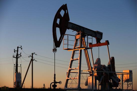 欧佩克+会议前 沙特和俄罗斯在石油战略上再次出现分歧