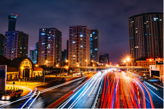 杨成长:关注资本市场快速机构化现象