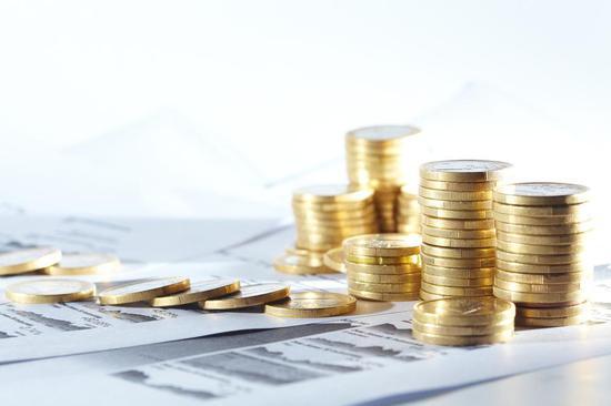 韩玮:被热议的公募基金该走向何处去?