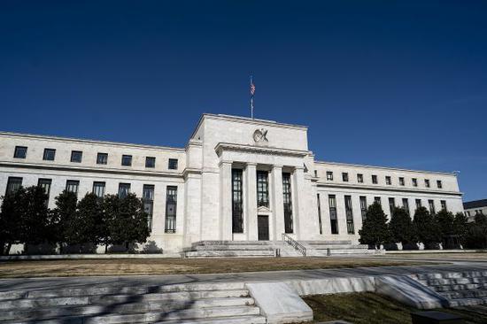 美联储戴利:联储今年不会对通胀暂时上升做出反应