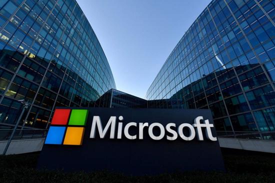 160亿美元并购语音巨头 微软的野心在哪里?