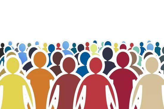 汪濤:中國未來十年的人口挑戰