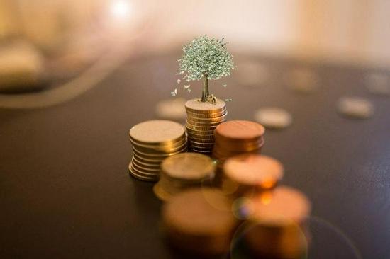 王涵谈7月经济数据点评:经济走弱的三点观察