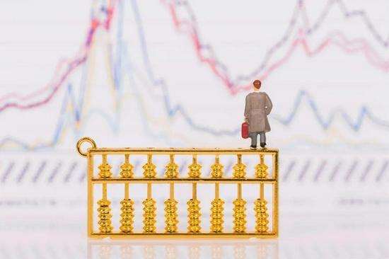 王涵点评8月PMI数据:需求走弱拖累景气继续下滑