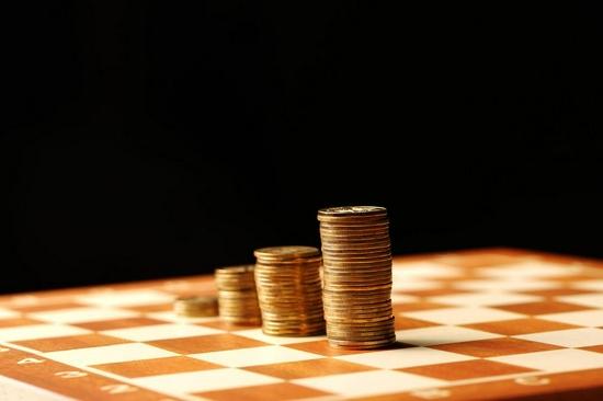 张明:收入分配问题为何合盈国际注册为焦点?