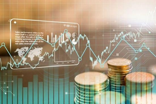 王涵點評2021年8月財政數據:財政發力跡象尚不明顯
