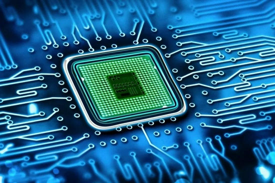 陶金谈芯片行业投资逻辑:若何掌握迸发性的高景气宇行情?
